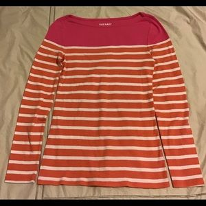 Old Navy small petite longsleeve comfortable shirt